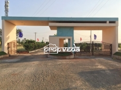 #Plots for sale Hyderabad || Sangareddy || Sadashivpet ||