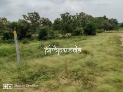 Open Villa Plots for sale in AIIMS, Bibinagar, Hyderabad - Double your investment in two years
