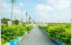 DTCP Approved Open Plots Shadnagar