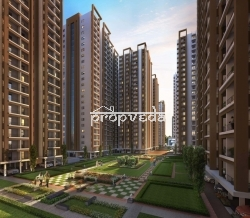 Flats for Sale in Bachupally Hyderabad