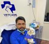 Dr Prabhu